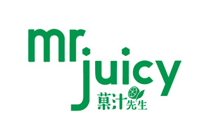 Mr Juicy